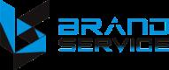 brandservice.com.pl