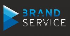 brand_service_logo2019
